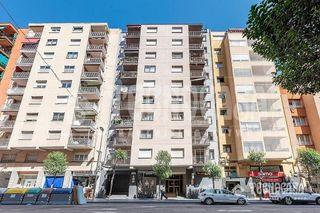 Piso en venta en Nou Eixample Sud en Tarragona