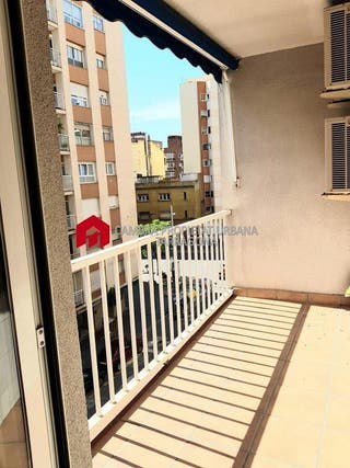 Piso en venta en Eixample en Tarragona
