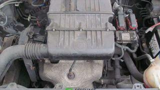 Motor Fiat Grande Punto 06 1.4 8v