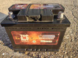 batería 60 ah