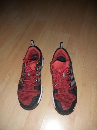 zapatillas deportivas Bruni