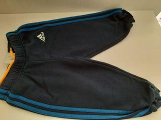 pantalón adidas 18 meses
