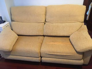 Sofa, se regala