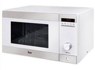 Microondas grill Teka MWE230 23L