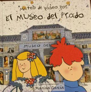 Lote 2 libros infantiles 6 - 8 años