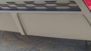 Difusor Seat Ibiza