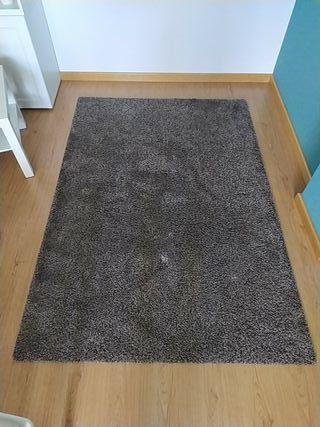 alfombra adum ikea