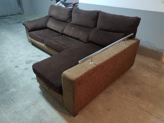 sofa chaiselongue