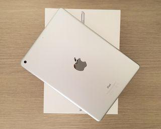 iPad 32Gb WiFi 2018