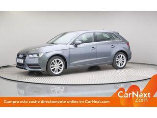 Audi A3 Sportback 2.0 TDI CD Advanced 110 kW (150 CV)