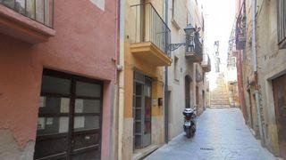 Piso en venta en Part Alta en Tarragona
