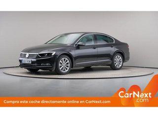 Volkswagen Passat 1.6 TDI Advance 88 kW (120 CV)