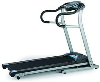 Cinta de correr T101Treo Fitness