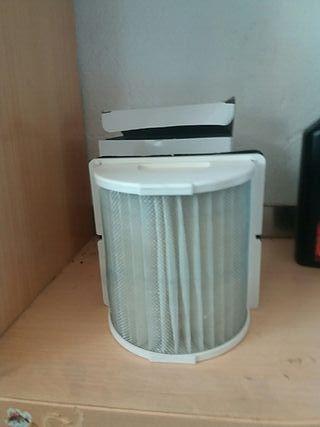 T-Max filtro aire