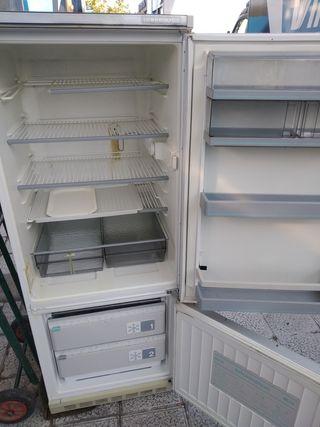 frigorífico Liebherr 170cm