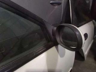 Cristal retrovisor derecho Renault Laguna Grandtou