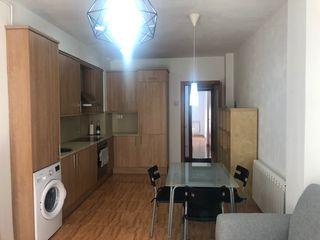 Precioso apartamento amueblado en alquiler!!