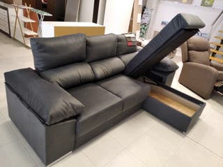 sofás nuevos