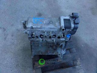 Motor Lancia Ypsilon 1.2 8v