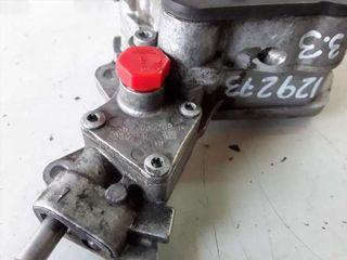 Depresor freno / bomba vacio Audi A4 avant año 200