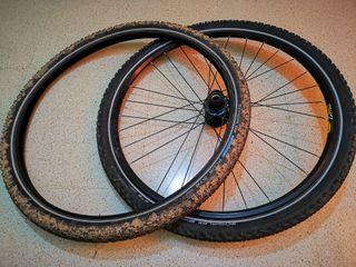 cubiertas bicicleta 26