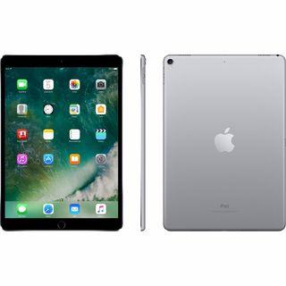 iPad pro 10,5' 64GB con Apple pencil y funda