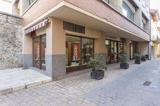 Local comercial en venta en Sant Hipòlit de Voltregà