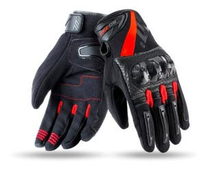 GUANTES SEVENTY NAKED