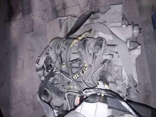 Motor completo Renault Clio ii fase ii