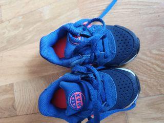 deportivas zapatillas Nike bebe