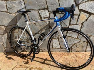 Bicicleta Carretera Giant TCR
