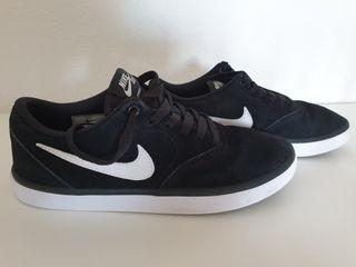 zapatillas Nike N 39