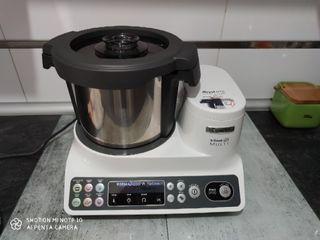 Kenwood kcook multi smart