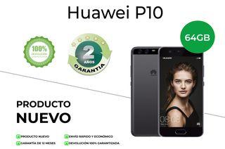 Huawei P10 64GB Nuevo