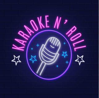 Alquiler de karaoke y dj a domicilio