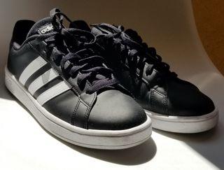 Zapatillas Deportivas (para hombre)
