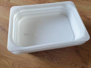 cajas trofast