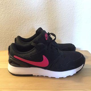 Zapatillas Nike nuevas