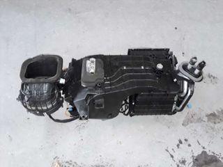 Ventilador calefaccion Audi Q7