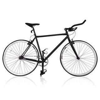 Bici de carretera fixie tipo ORBEA,bh,GT,Bicicleta