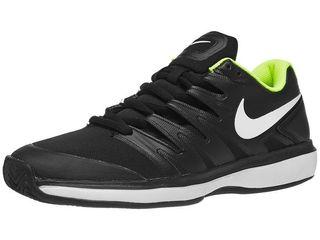 Zapatillas de pádel y tenis tierra batida
