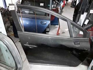 Puerta delantera derecha Renault Clio iv
