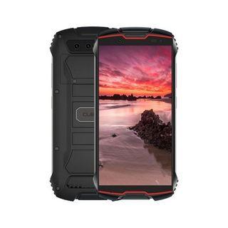 CUBOT King Kong Mini 4G Dual SIM Telefono Móvil Li