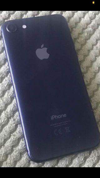 iPhone 8 unlocked 64 GB