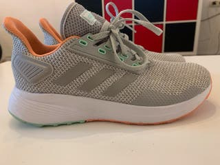 Adidas zapatillas fitness 36,5