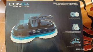 Conga Winrobot 870