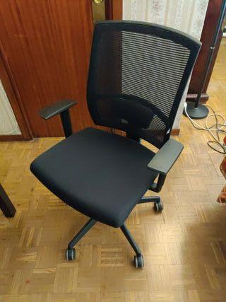 Silla de trabajo / oficina