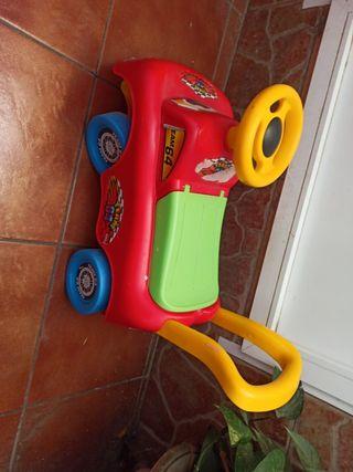 juguete niño pequeño marca muy nuevo bebé coche ca