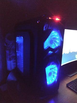 PCs Intel I3. ULTIMAS UNIDADES!!!!!!