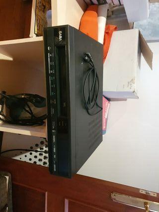 VHS - Pack / precio unitario
